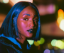 """Lous and the Yakuza channels gritty defiance in the name of all black women with her latest video """"Solo"""""""