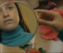 """Mikhaela Faye releases a classically sultry video for her single """"Body"""""""