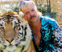 "Why ""Here Kitty Kitty"" by Tiger King's Joe Exotic is one of the greatest diss tracks of all time"