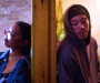 "Lonr. & H.E.R. team up for ""Make The Most"", a touching video that screams how life is short so we should make the most of every moment"