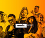 Channel O's latest show Remix.Studio features some big music names who take the idea of the conventional remix and push its limits