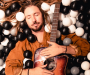 Listen to Jeremy Loops talk about learning how to trust his gut, and retaining his independence in the wake of signing to Universal Music