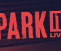 Park It, Live is Cape Town & Joburg's newest drive-in series that aims to cater to all entertainment tastes