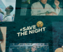 Jägermeister has launched a global initiative called #SaveTheNight that aims to support nightlife communities in SA