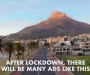 The Kiffness makes a brutally honest video about what to expect from brands when lockdown is eventually over