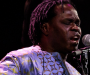 Legends Baaba Maal, Madala Kunene & Thandiswa Mazwai to celebrate Africa Day with a special live stream from Constitution Hill