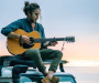 Jeremy Loops signs global deal with Universal Music, releases new single & announces Ed Sheeran writing collab