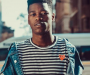 Emerging hip hop boy-wonder, Aygee Montero is ripping up the yard with his debut Afro-beats EP, Vibes Don't Lie