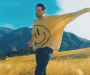G-Eazy reinvents his sound and himself with a mellow, alternative single that's a perfect mid-week tune out