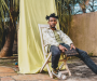 Meet Garde, the up-and-coming neo-soul muso who's all over our good music radar