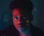 Meet Malachi: The 20-year-old riding a unique trap-soul wave to the top of the charts with his debut EP, Wicked Romance