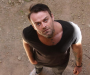 "Ryan Murgatroyd's label Swoon Recordings celebrates 1 year with his organic banger ""Wooma"" ft. Sobantwana"