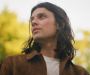 "James Bay is back with his first single of 2020, ""Chew On My Heart"", and it's a kaleidoscope dream track"