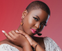 Apple Music's New Artist Spotlight for August is Durban-born Afro-pop songstress Azana
