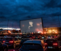 Parkflix is finally up and running with a 6-movie-marathon scheduled to kick off this week