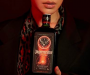 For those who make the night, Jägermeister launches #SaveTheNight limited edition bottle