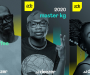 Deezer powers ADE with exclusive festival channel featuring gender-balanced playlists from DJs around the world