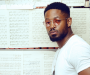 Grand Africa Rising is kicking off its First Thursdays for summer with SAMA king Prince Kaybee this November