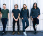 "Foo Fighters release emotionally weighty third single, ""Waiting on a War"" off their upcoming album, Medicine At Midnight"