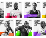 "Apple Music's ""Music That Moves Me"" features Mzansi's favourite sports stars"