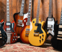 TOMS Online Store announce Epiphone by Gibson launch special after epic first week online