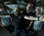 Fuzigish sign to Mongrel Records and set to celebrate their 25th anniversary with a new album on the way