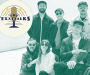 Texx Talks S4 E2 features Portugal. The Man – the indie rock band who penned one of the biggest songs of the last decade