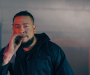 "AKA's latest music video ""Finessin'"" smacks of well-executed cinematography and narrative"