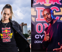 Courtnaè Paul and Eddy B are all set to represent Joburg at the Red Bull BC ONE Nationals Finals
