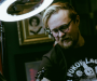 Tiny Tattoo Sessions season 1 wraps with a fitting finale featuring SA rock legend Francois van Coke as he chats everything from fame to fatherhood