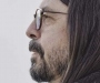 """Watch the revealing trailer for Dave Grohl's upcoming memoir """"The Storyteller"""""""